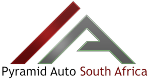 Pyramid Auto South Africa